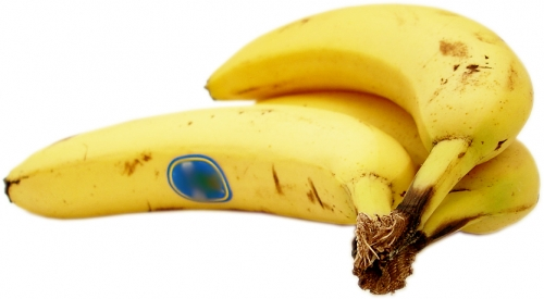 bananen.jpg