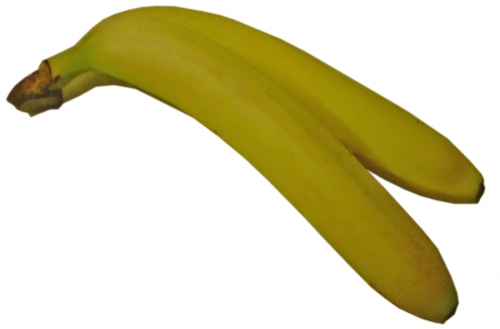 bananen_01.jpg