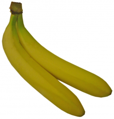bananen_02.jpg