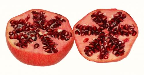 granatapfel-aufgeschnitten_frei_lebenslang