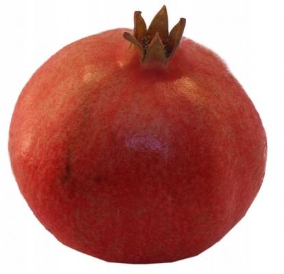 granatapfel-ganz_frei_lebenslang