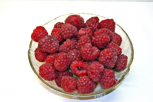 himbeeren_1_dauni.jpg