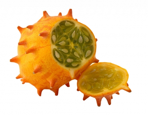 kiwano-aufgeschnitten-1_frei_lebenslang