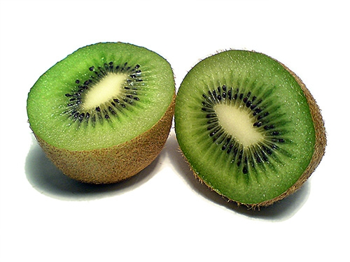 kiwi_bild.jpg