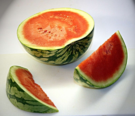 wassermelone_02_dauni.jpg