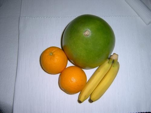 orange_banane_pomelo_001_by-cetacea.jpg