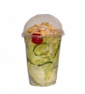 salatshake_lebenslang_frei