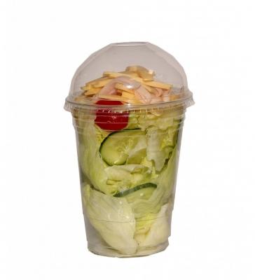 salatshake_lebenslang_frei_0