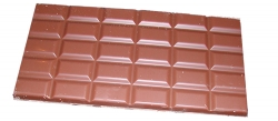 schokolade-hokamp.jpg