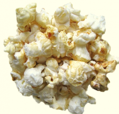 popcorn_01_elkemueller.jpg