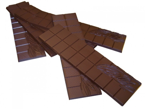 schokolade-tafeln_01.jpg