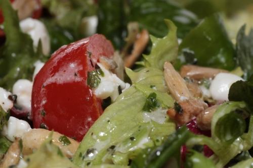 salat-tomate-nuesse-rene-schwietzke