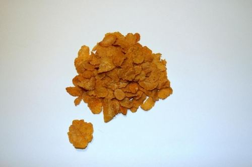 cornflakes_02_dauni.jpg