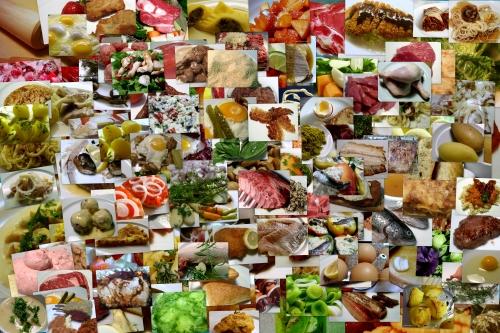 foodbilder1