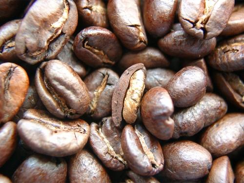 kaffeebohnen_missfits_001.jpg