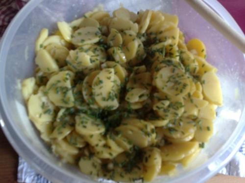 kartoffelsalat_schwaebisch