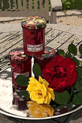 rosengelee-im-glas_filter_lebenslang_hg