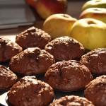 Muffins1_hg_lebenslang