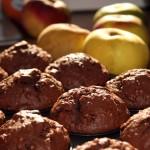 Muffins2_hg_lebenslang