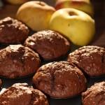 Muffins3_hg_lebenslang