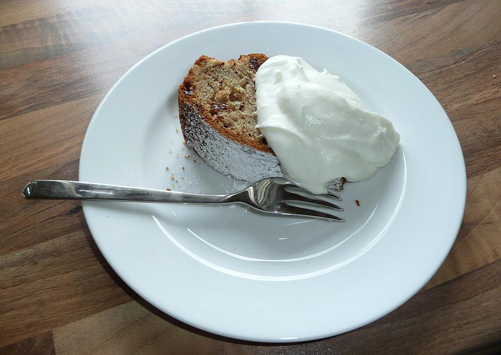 Kuchen mit Sahne_lebenslang